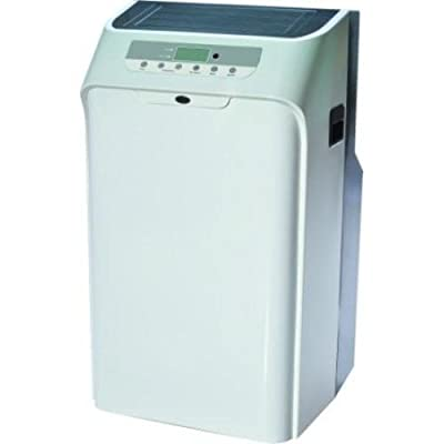 Mobile Air Conditioning Unit 14000 BTU 4kW KYR45-GW/X1c