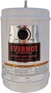 EverHot Instant Hot Water Tank