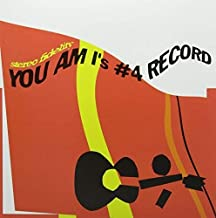Best you am i #4 record Reviews