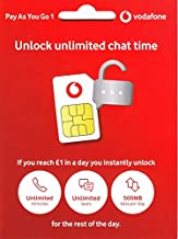 prepaid sim card germany with data