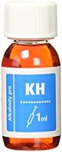 Red Sea Fish Pharm ARE21411 Reagent KH/Alkalinity Pro Kit Refill for Aquarium, 75 Tests