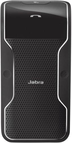 Jabra Journey Bluetooth-Kfz-Freisprecheinrichtung
