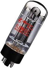 6L6WGC (6P3P 6L6GC) Electronic Vacuum Tubes for Amplifier Amp