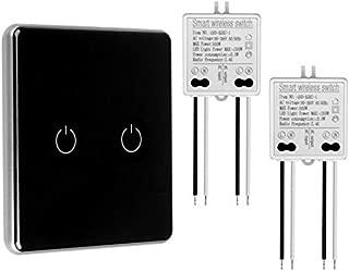 Best wall switch wireless Reviews