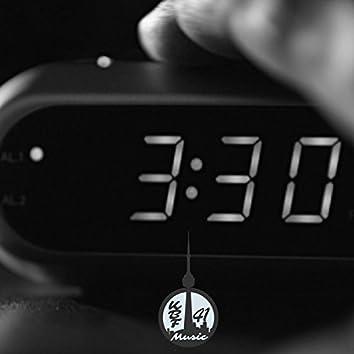 3:30 Am