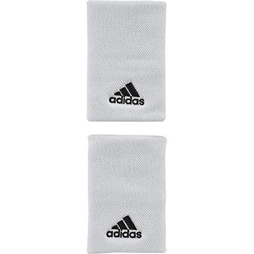 Adidas, Tennis Large , Polsino