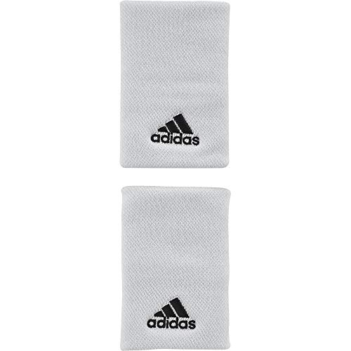Adidas WB L Armband voor heren