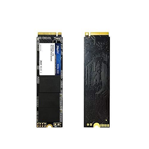 Disco Duro para SSD M2 NVME 128GB 256 GB 512GB 1TB SSD 250GB...