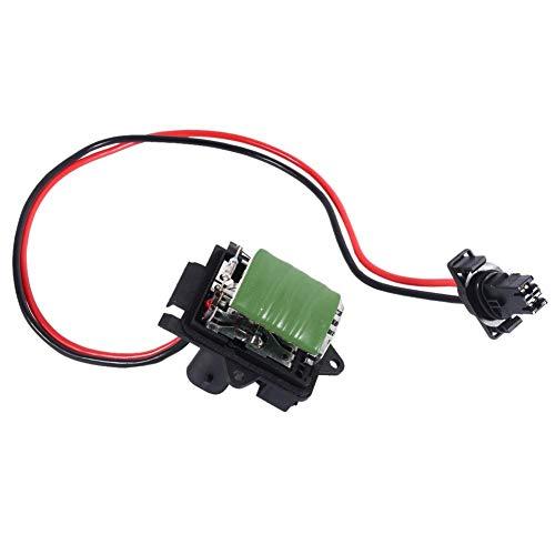Resistencia del motor del ventilador - 1 PC de resistencia
