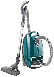 Miele Complete C3 Alize, Petrol Canister Vacuum