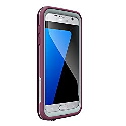 Our Top 10 Favorite Products on Amazon for the New Year (2017) - LifeProof FRE series case