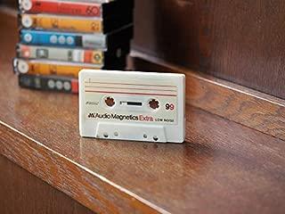 Photography Poster - Casette, Compact Casette, Cassette, 24