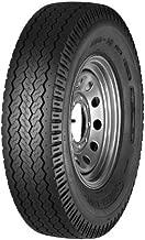 Trailer Tire LT 7.50-16