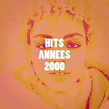 Hits années 2000
