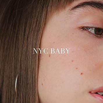 NYC Baby