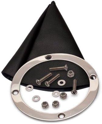 American Shifter discount 534890 Kit PG Swan Trim Spasm price Dipstic 23
