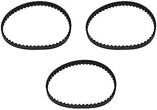 Best dyson ball belt replacement Reviews