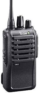 Best icom f4001 radio Reviews
