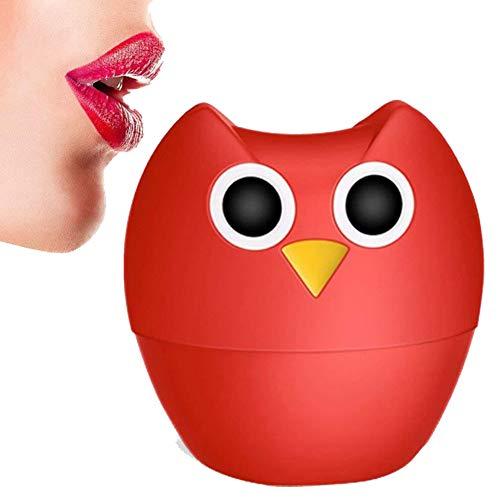 Lippen Pump Device, Sexy and Fast Lip, geeignet für den Alltag oder Party Makeup