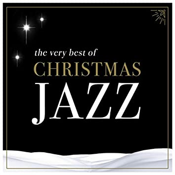 Christmas Jazz - The Very Best Of