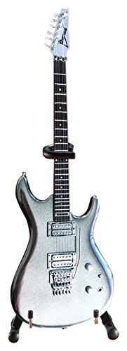 Hacha HEAVEN js-604Joe Satriani cromo Boy Mini guitarra