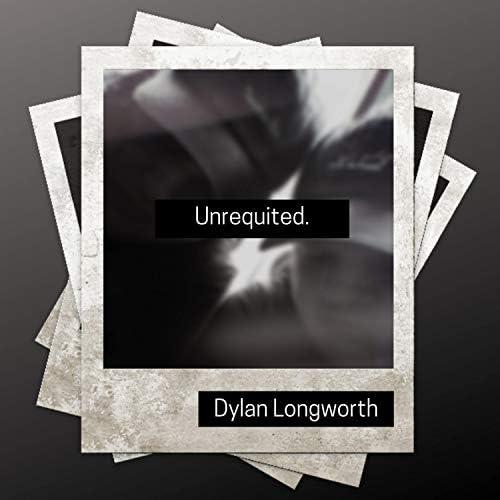 dylan longworth