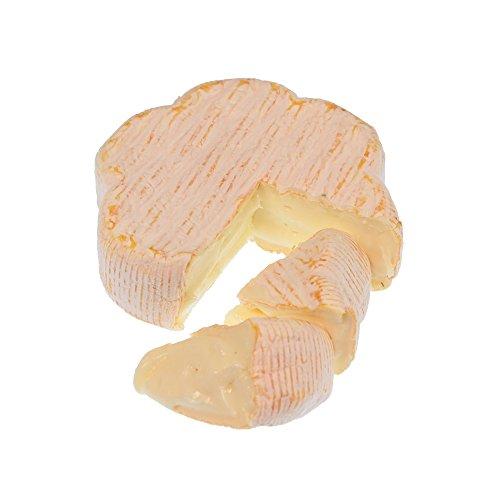 Saint Albray, französischer Weichkäse 60% Fett i.Tr. 200g