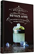 devils cookbook