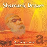 Shamanic Dream Vol. 1