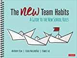 The NEW Team Habits: A Guide to the New School Rules