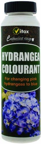 Vitax 500g Hydrangea Colourant