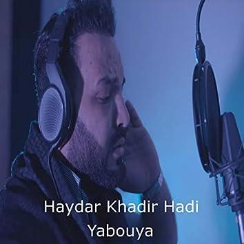 Yabouya