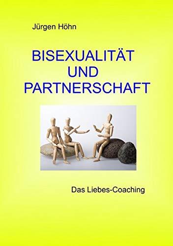 Bisexualität & Partnerschaft: Wie Liebe gelint