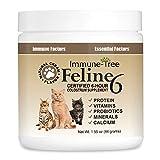 Immune-Tree Colostrum Probiotic Powder for...