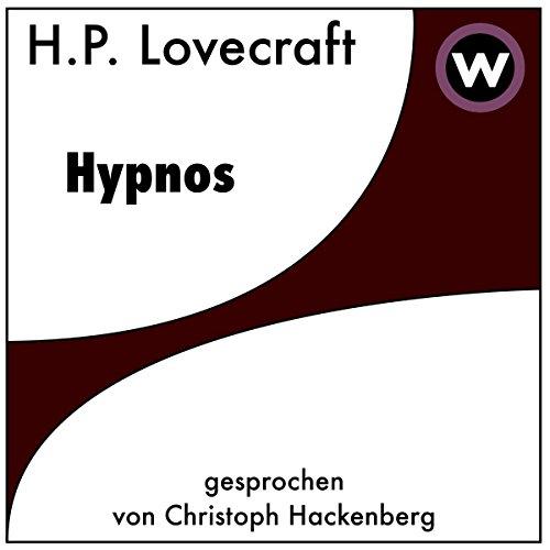 Hypnos Titelbild
