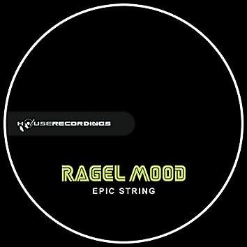 Epic String