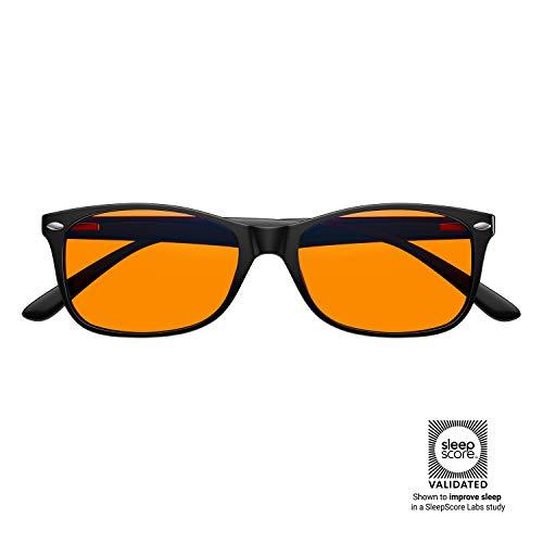 Swannies Glasses