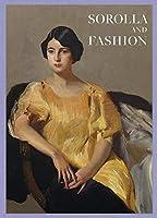 Joaquín Sorolla: Sorolla and Fashion