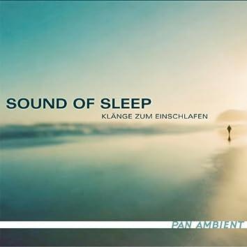 Sound of Sleep