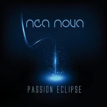 Passion Eclipse
