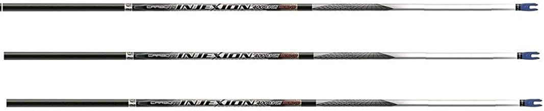 easton lacrosse shafts