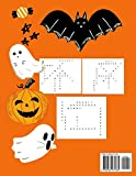 Zoom IMG-1 halloween word search for kids