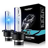 D2S/D2R/D2C HID Xenon Headlight Bulbs...