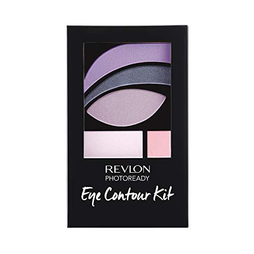 Revlon Photoready Eyeshadow Lidschatten #520 Watercolours 2.8g