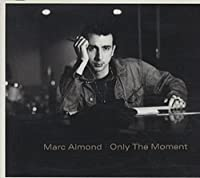 Only the moment [Single-CD]