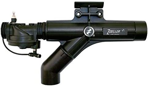 wholesale Zoeller 540-0005 FLEX 2021 Series Water-Powered popular Back-Up Sump Pump online