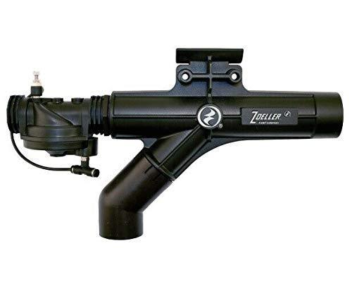 Zoeller 540-0005 FLEX Series Water-Powered Back-Up Sump Pump