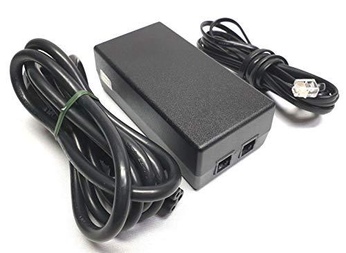 Netzteil für Unify OpenStage 40 60 80 Optiset Optipoint Steckernetzgerät 38volt 420mA
