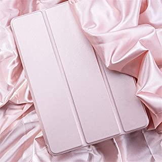 Tablets & e-Books Case - Kemile For Air 3 10.5 2019 Case Trifold Smart Auto Sleep/Wake Lightweight Stand Case Hard Back Co...