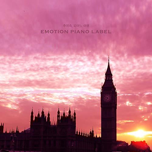 Memories, Piano Travel